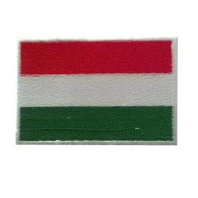 appli vlag