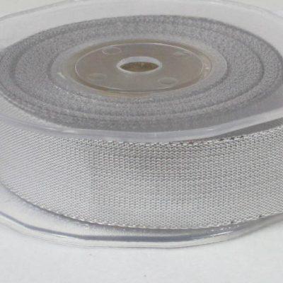 zilver-25mm