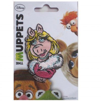 appli muppets