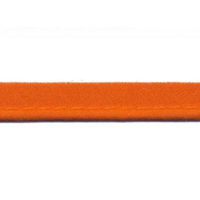 paspelband oranje
