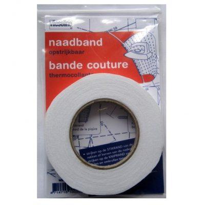naadband wit