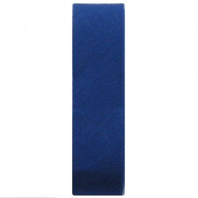 bb katoen kobalt