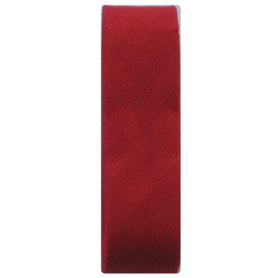 bb katoen rood