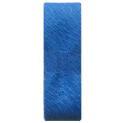 bb katoen middenjeansblauw