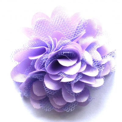 roos-middel-lila