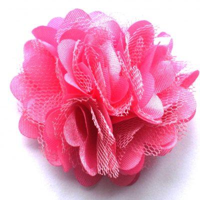 roos-middel-roze