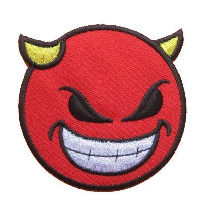 appli devil