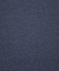 tricot melange jeans