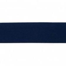 elast 4cm blauw