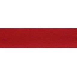 keperband 20mm rood