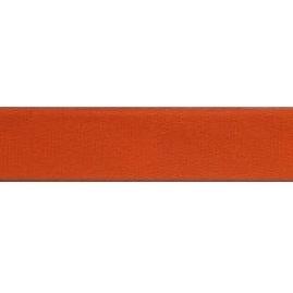 keperband 20mm oranje
