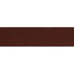 keperband 20mm bruin