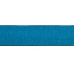 keperband 20mm aqua