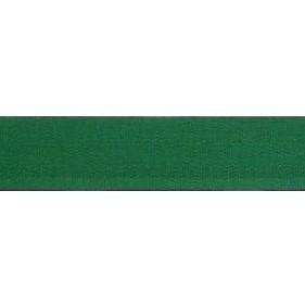 keperband 20mm groen