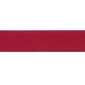keperband 20mm fuchsia