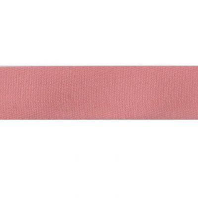 keperband 20mm roze