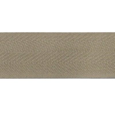 keperband 30mm beige