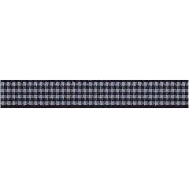 ruitlint 10mm zwart