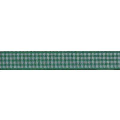 ruitlint 10mm groen