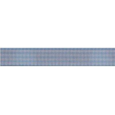 ruitlint 10mm lichtblauw