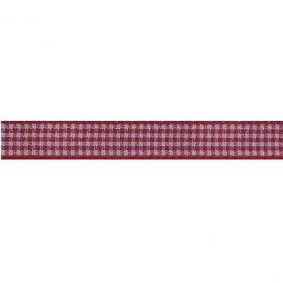 ruitlint 10mm rood