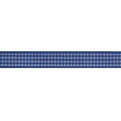ruitlint 10mm kobalt-blauw