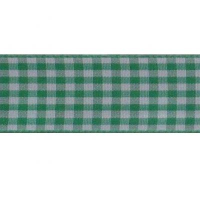 ruitlint 25mm groen
