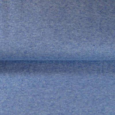 tricot-fijnzacht-jeansblauw