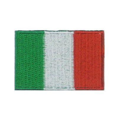 applicatie italie vlag