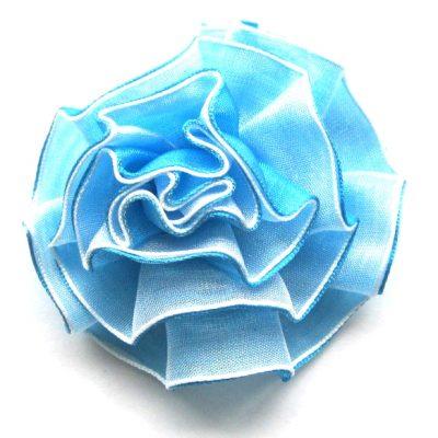 bloem-slinger-aqua