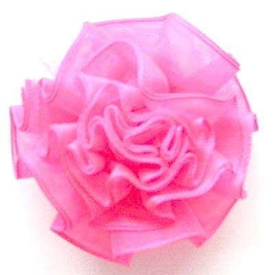 bloem-slinger-fuchsia-neon