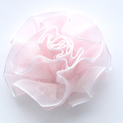 bloem-slinger-roze