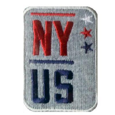 appli NY US