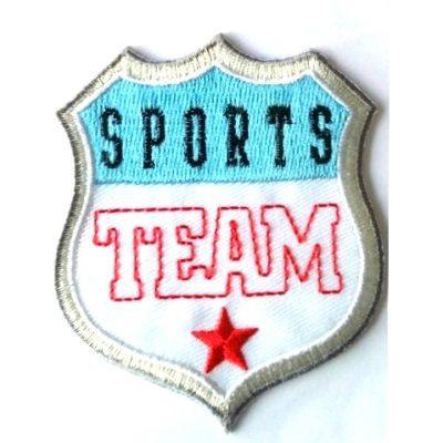 appli sportsteam