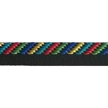 pipingband diverse kleuren