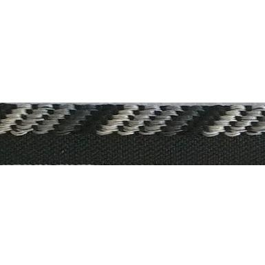 pipingband grijze kleuren