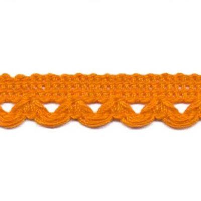 kantmetschulp oranje