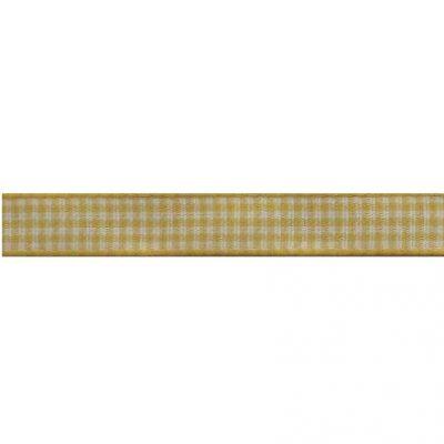 ruitlint 10mm geel