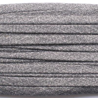 veterkoord grijs