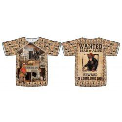 3834-shirt