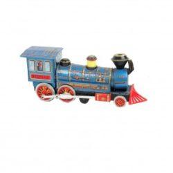 treinn-300x300