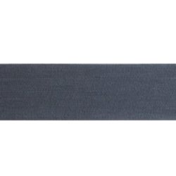 band linnen-katoen 30mm
