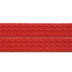 vouwtres zigzag 30mm