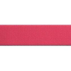 elastiek neon roze 3cm