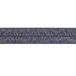 bb elast jeanslook mat