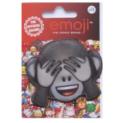 applicatie emoji monkey