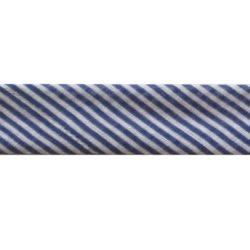 bb-2cm-blauw-streep