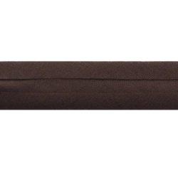 bb-2cm-bruin-881