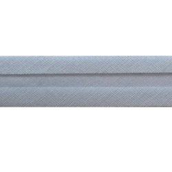 bb-2cm-lichtblauw-259
