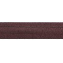 bb-2cm-lichtbruin-635-960